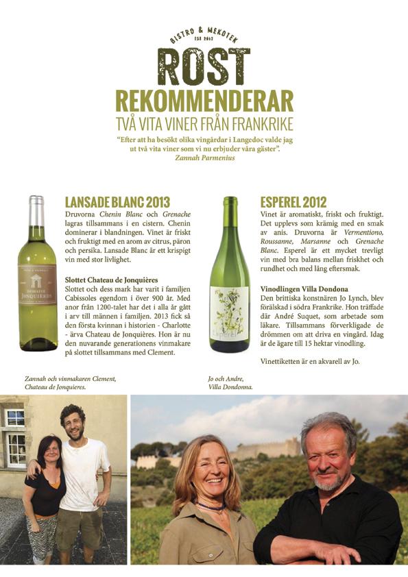 ROST presentation franska viner_web
